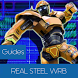 New Real Steel WRB Guides by ZENM17