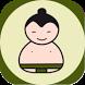 Happy Sumo Sushibar Mainz by APG App Publishing Group GmbH