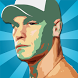 Guess the Wrestlers Quiz by Funny Square