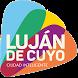 Luján de Cuyo Inteligente by Mismatica Management