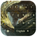 Best Dragon Keyboard by live wallpaper collection