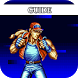 Guide for FATAL FURY SPECIAL by NimmanShop