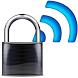WiFi Hacker Pass 2015 Prank by MobilesIncCompany