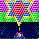 Bubble Shooter Rider by Bubble Shooter Games by Ilyon