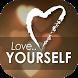 Love Yourself Marple Bridge by Kwikapps