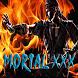 Pro Mortal Kombat x 7 Hint by Valkyrie-Barbarian