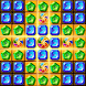 Witch Puzzle Diamond Quest by BIG WIN Studio