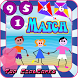 Kids Matching Game - Memory by Girl Games - Vasco Games