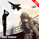 Guide for War Wings by Guide.apptop