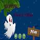 Hopping Ghost CoBBies by Yudi Media