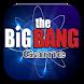 Game For The Big Bang