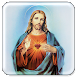 Jesus Christ Live Wallpaper by Live Wallpapers Gallery