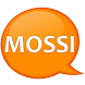 Mossi Call by Fourpoints Technologies Pvt Ltd