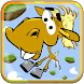 Ralph Jump by RinoApps Publishing