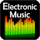 Electronic Music Radios Free by AplicacionesMAB