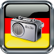 radio SAW Online Frei by appfenix