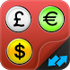 Currency Exchange Rates Live by appspouch
