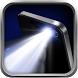 Flash light by Mobilead Inc.