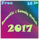 Romantic & Comedy Natok by fatman.apps.bd