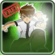 GAME BEN10 : Earth Protector Guide by Joker.Devx