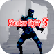 New Tips Shadow Fight 3