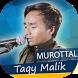 Murottal Taqy Maliq by Islamic Religius App