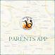 Sat Paul Mittal ParentApp by Conjoinix