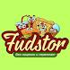 Fudstor - Доставка еды by Mobium Trade