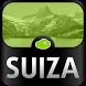 Suiza - Guía de viajes by minube