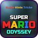 Guide for Super Mario Odyssey by Tips&Tricks2018