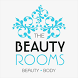 The Beauty Rooms Doncaster by Phorest
