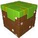 Realm Craft - Build & Survival by MG17 Games