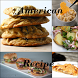 American Recipes by videoglobalhub