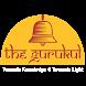 The Gurukul Foundation School by Shri Educare Limited