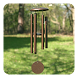 Chimes and Bells Sounds by SoundWave Apps