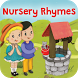 Best Nursery Rhymes, Songs & Music For Kids - Free by Touchzing Media