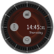 Dynamic Watch Face Free by Watch 360