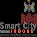 INDORE News by Shubham Verma0224