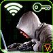 Wifi Password Hacker Prank by VectorSolution