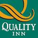 Quality Inn Penn State