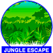 Jungle Temple Escape - MCPE Map