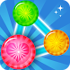 Candy Splash Free by go.play