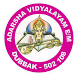 ADARSHA VIDYALAYAM DUBBAK by OAKTREE I SOFT SERVICES(P) LTD