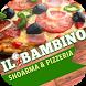 Il Bambino Shoarma & Pizzeria by Appsmen