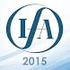 IFA USA 2015 by Gather Digital