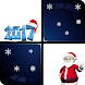 Piano Tiles- Christmas Music???? by SOUF GAMES