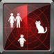 Radar People Simulator by Gaming Apps 7