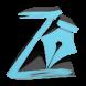 Z-mag