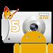 CdroidTakings_Gor by FiveSoft Ltda [WM]