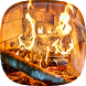 Fire Live Wallpaper by Popular Apps and Quick Casual Games Best Choice